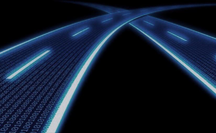Conexión 4G más rápida con la llegada de la banda a 800 Mhz