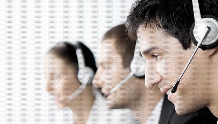 Como elegir la centralita telefónica de tu empresa