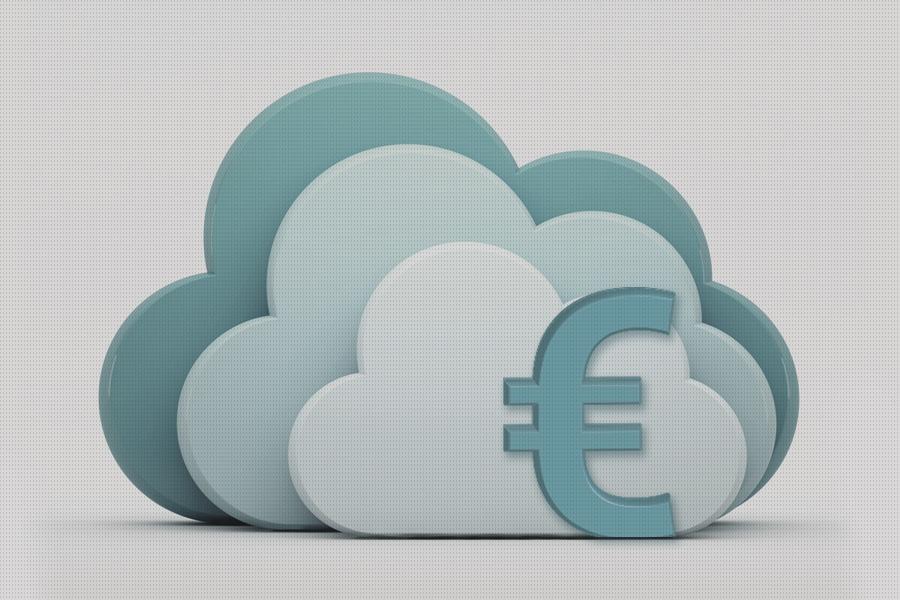 Ayudas para Pymes Cloud