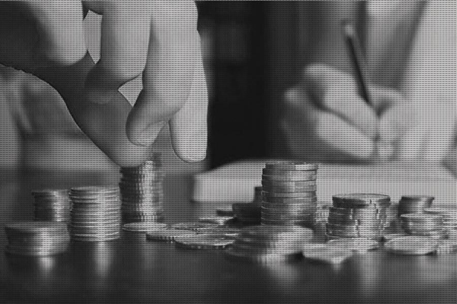 Adiós a contar monedas con las cajas registradoras inteligentes
