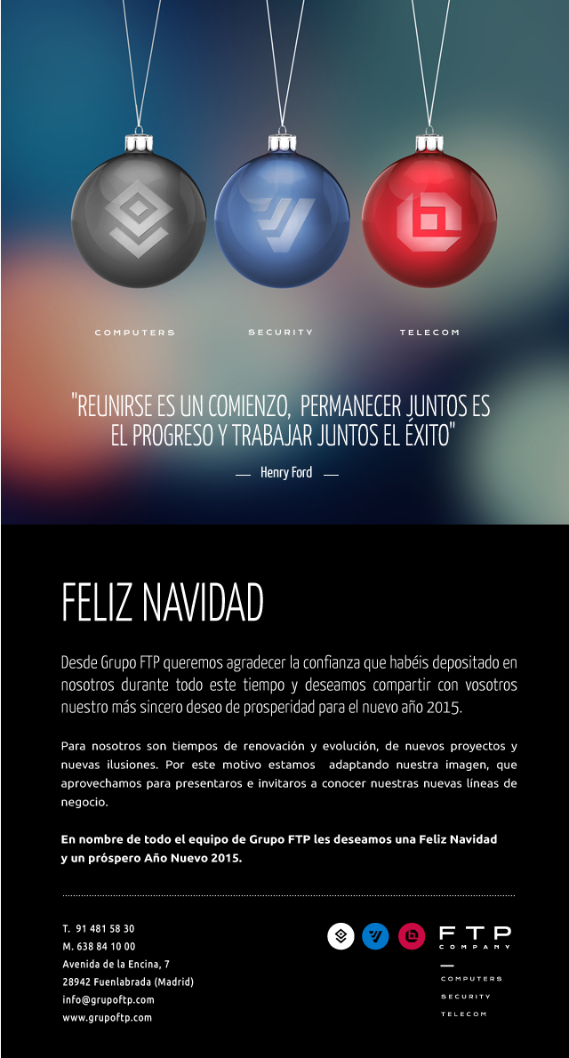 Diseño Christmas-FTP-2015