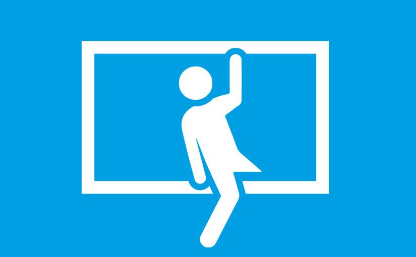 5  razones para contratar un sistema de videovigilancia