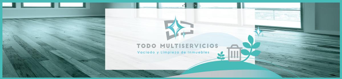 Cabecera-Multiservicio2