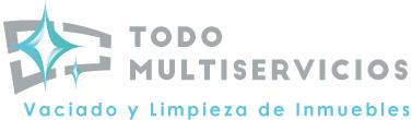 Logo-Multiservicio-D
