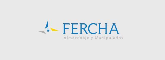 Logo-Fercha
