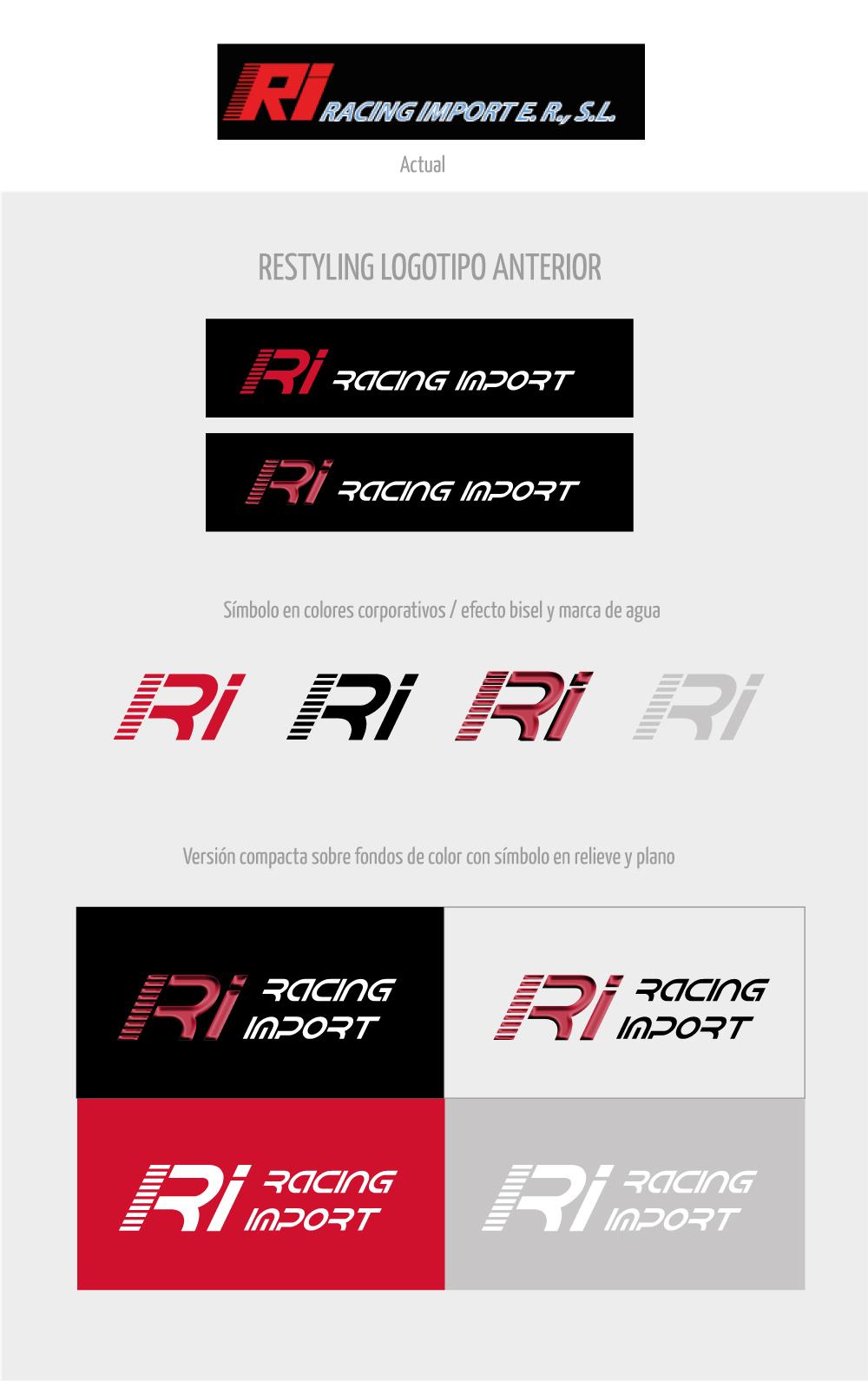 Propuesta-Logotipo2