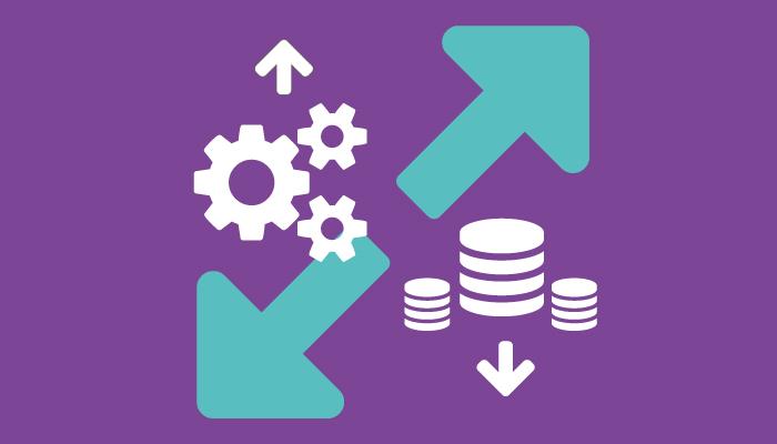 Outsourcing o externalización de servicios informáticos