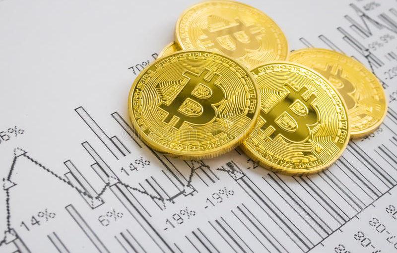 Criptomonedas: ¿oportunidad o nueva burbuja financiera?