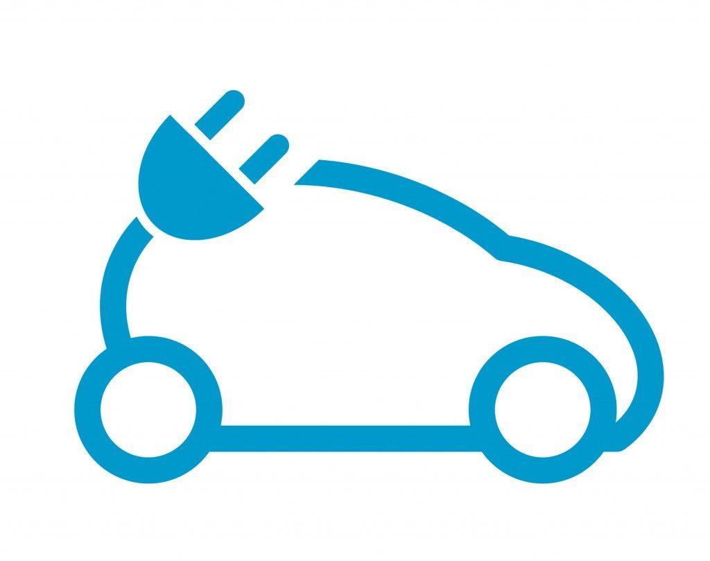 Pros del coche eléctrico