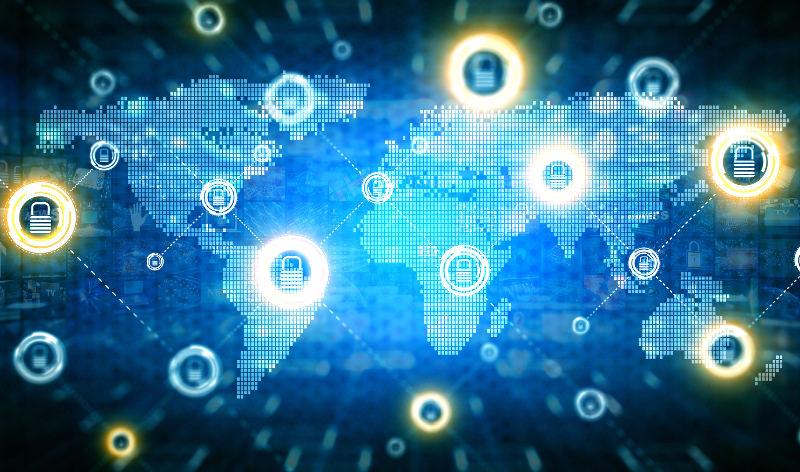 Charter of Trust: Hacer de la ciberseguridad una necesidad absoluta
