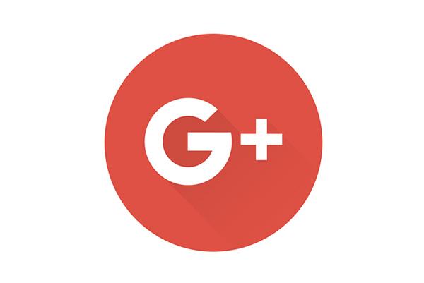 Cómo descargar tu contenido de Google+