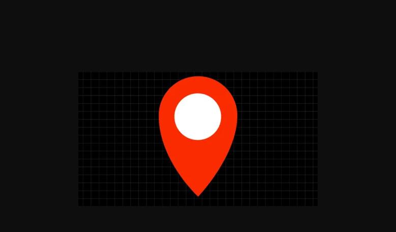 El GPS ante un nuevo efecto 2000