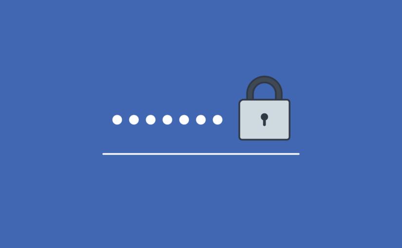¿Está Facebook empeñado en hundir su trabajo?