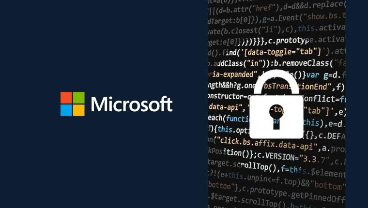 Microsoft pone fin a la contraseña periódica en Windows 10