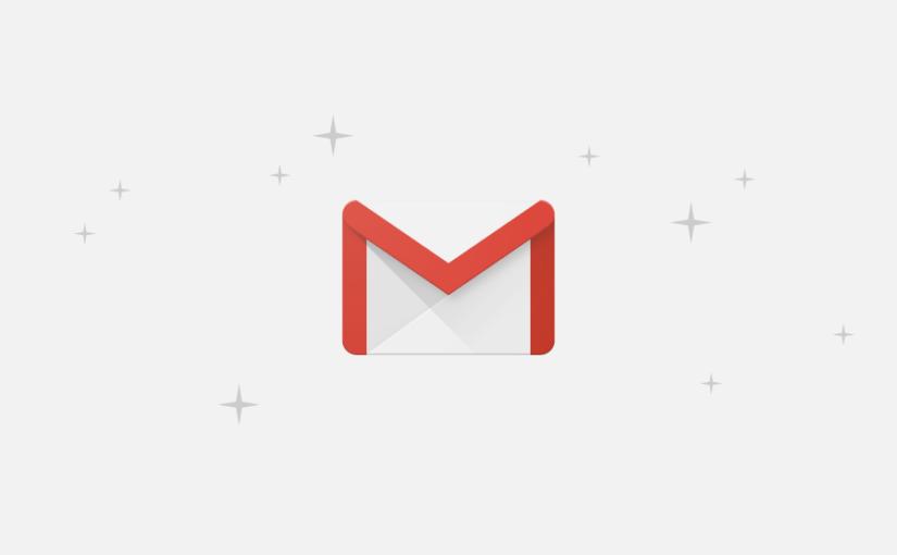 Smart Compose: la nueva herramienta inteligente de Gmail
