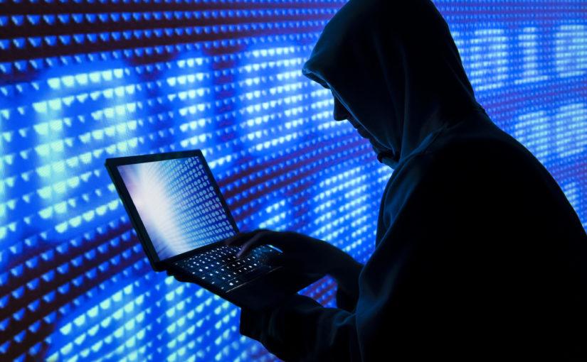 ¿Cómo evitar los ciberataques más habituales?