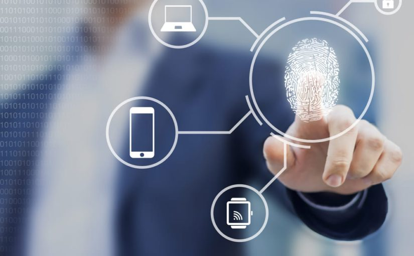 Soluciones digitales para registrar la jornada de trabajo
