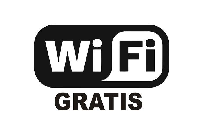 ¿Son seguras las redes públicas de Wi-Fi?