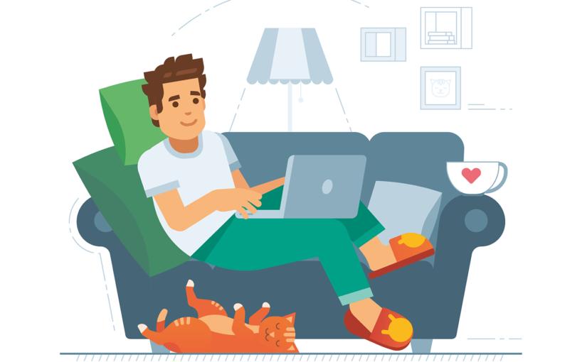 ¿Cuánto vale tu privacidad en Internet?