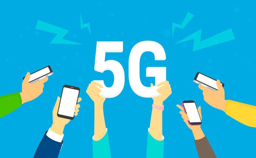 Las contraindicaciones de la tecnología 5G