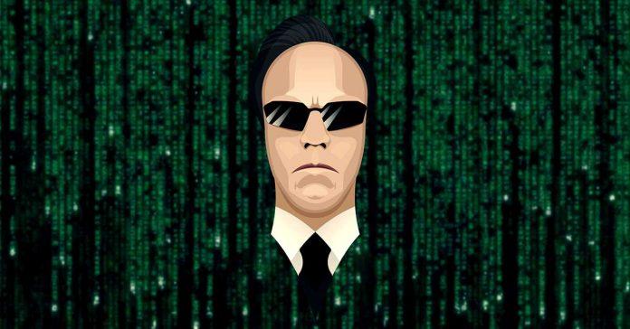 25 millones de teléfonos móviles infectados por el «Agente Smith»