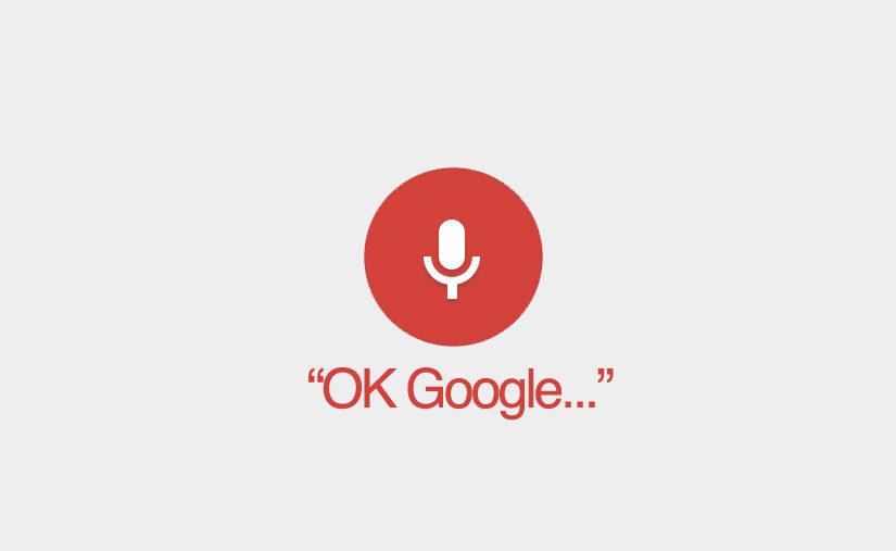 ¿Google te espía? Primeras filtraciones de grabaciones de audio en Europa