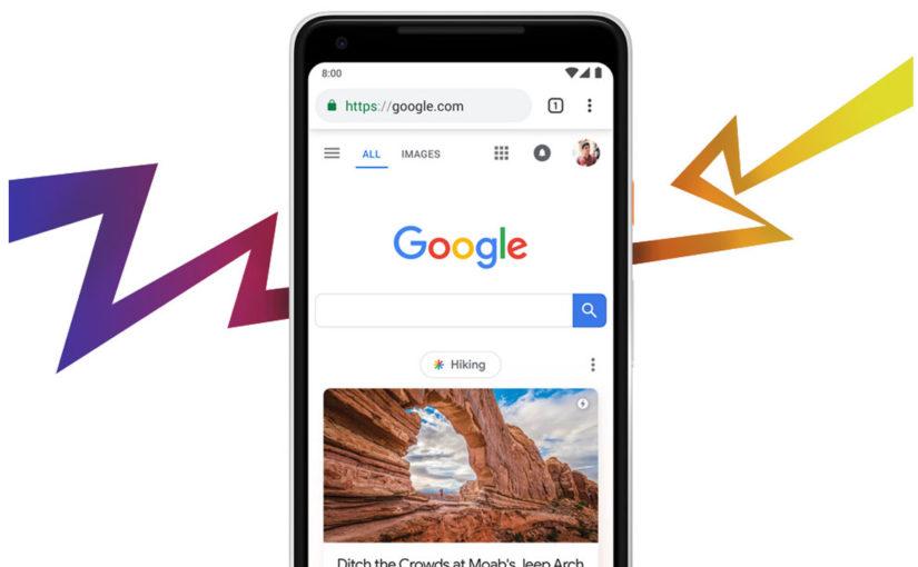 Google Discover: el feed de noticias para dispositivos móviles