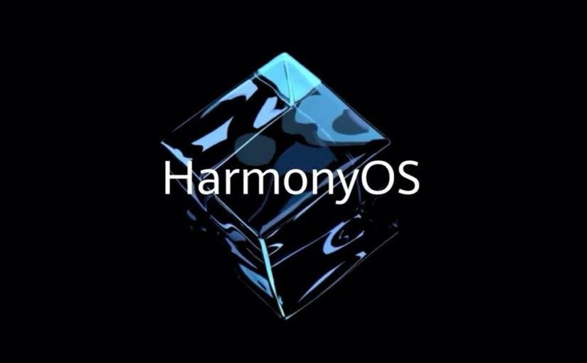 Harmony OS: el nuevo sistema operativo de Huawei