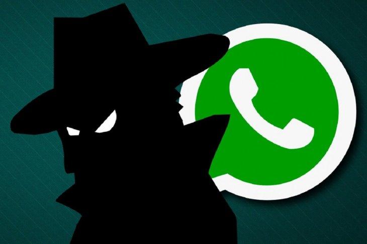 «Saludos de WhatsApp»: el nuevo timo de Internet