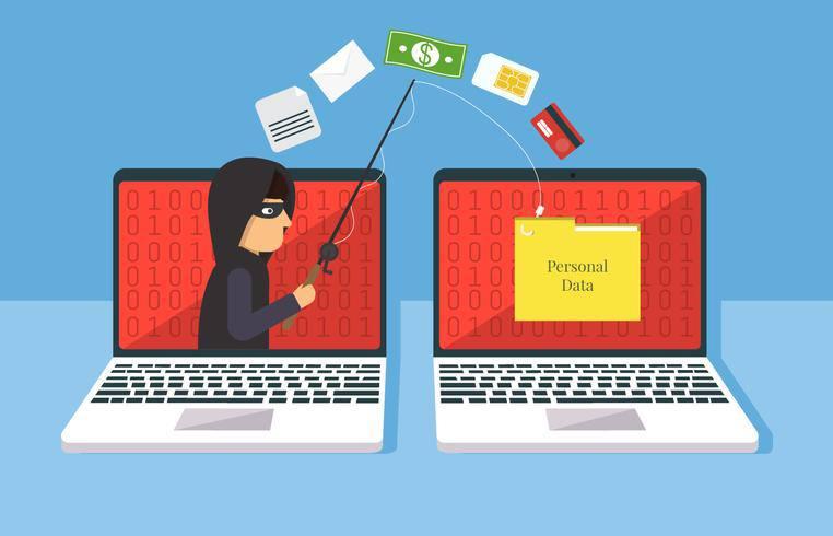 El factor humano en el Malware