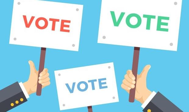 Cómo evitar que te manden propaganda electoral - Blog FTP