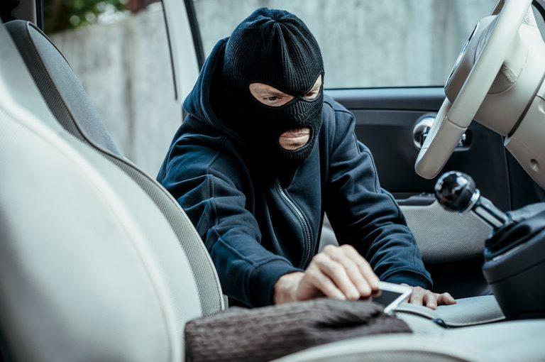 ¿Qué hago si me roban o pierdo el iPhone?