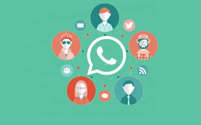 Elige quién te puede añadir a un grupo de WhatsApp