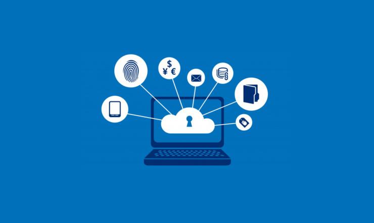 Consejos para proteger tus datos personales en la Red