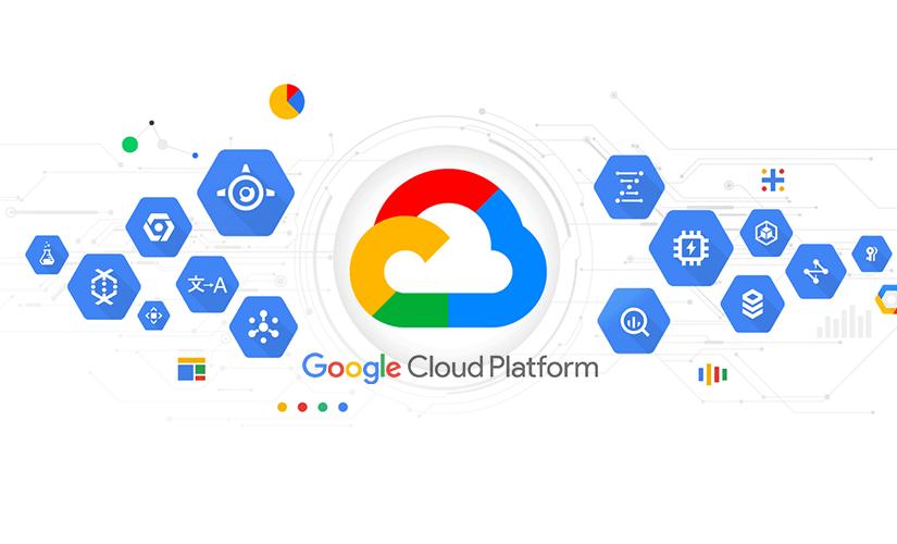 Nuevas herramientas y funciones de seguridad para la plataforma en la nube de Google