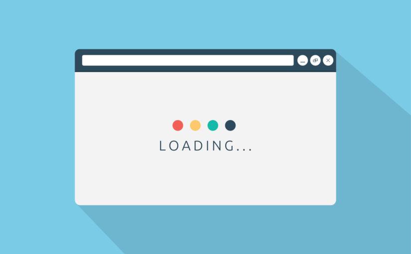 ¿Cómo afecta a tu negocio la nueva función de carga lenta o rápida de Google Chrome?