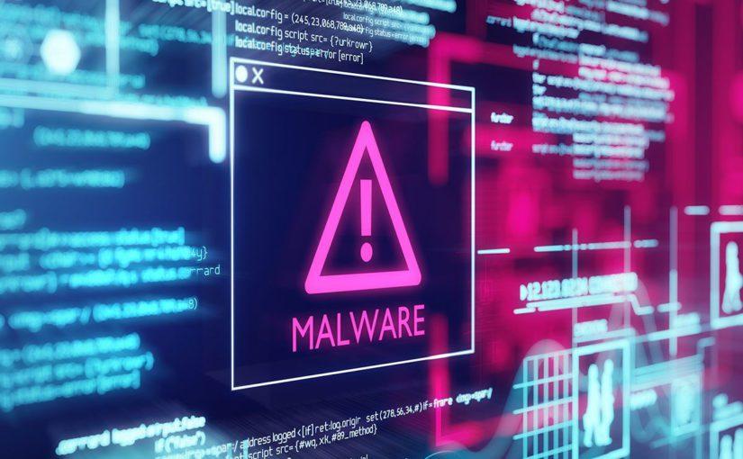 Regresan los troyanos PsiXBot y Emotet y crecen las URLs maliciosas