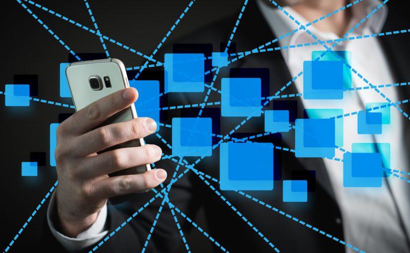 Evita que el INE pueda rastrear tu teléfono móvil