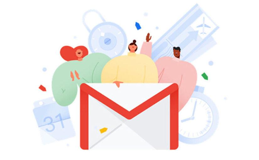 ¿Cómo adjuntar un correo electrónico dentro de otro email?