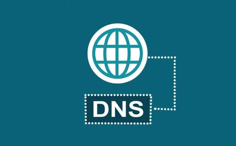 Los peligros de protección de datos del protocolo DNS