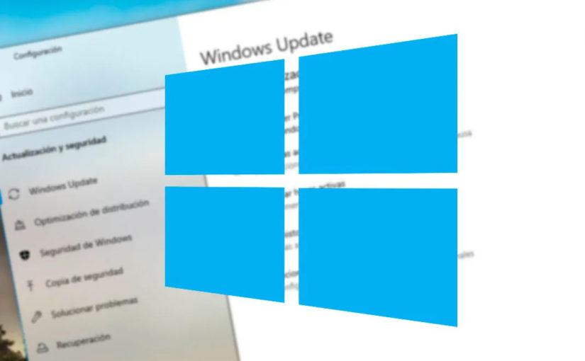 La nueva forma de actualizar drivers con Windows 10