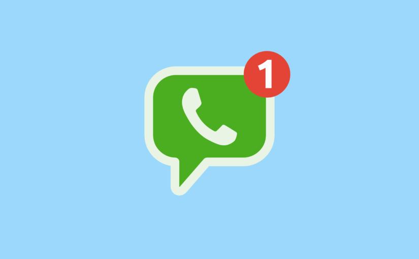 Estos son los móviles que dejarán de funcionar con WhatsApp en 2020