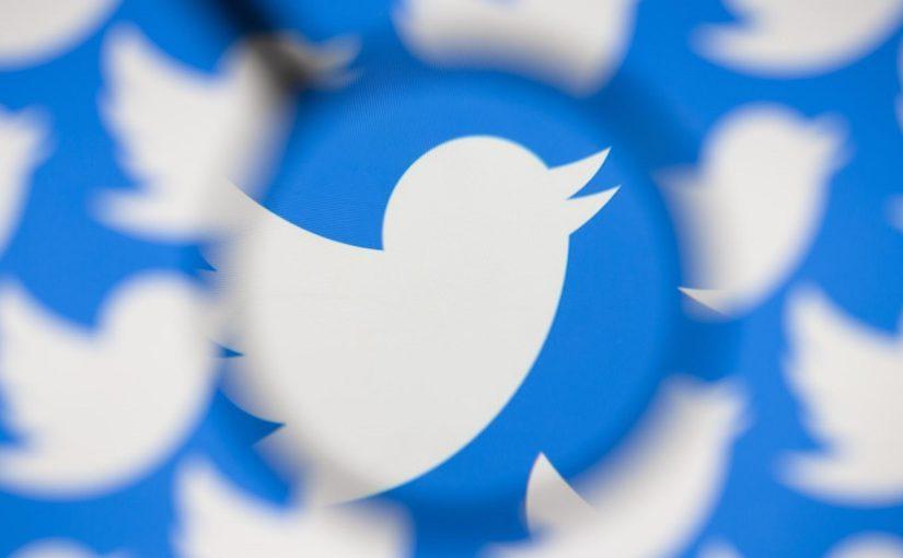 Twitter recomienda no actualizar la última versión de su app para Android