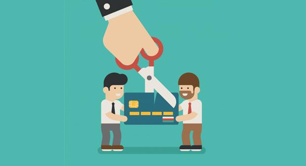 Tarjetas de crédito caducadas para comprar en Internet: nueva estafa online