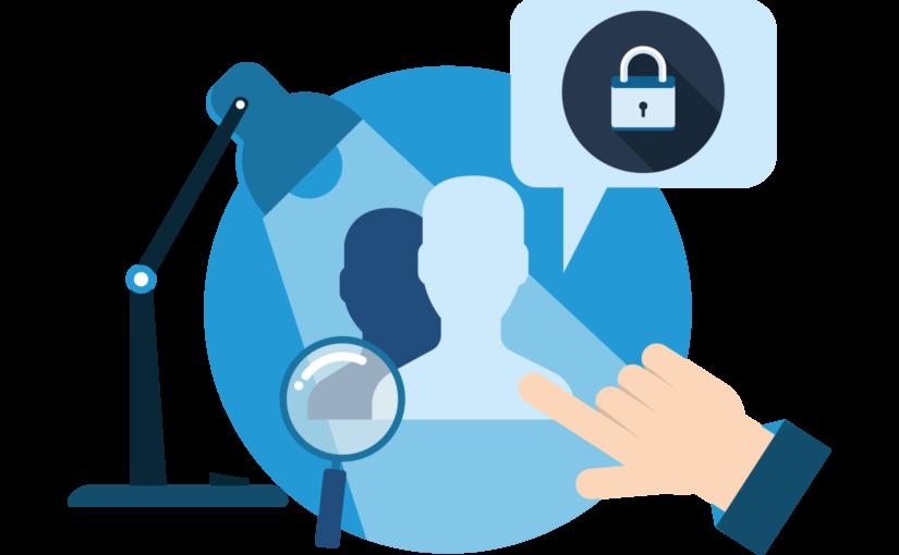 Optimiza la protección de datos en tu empresa