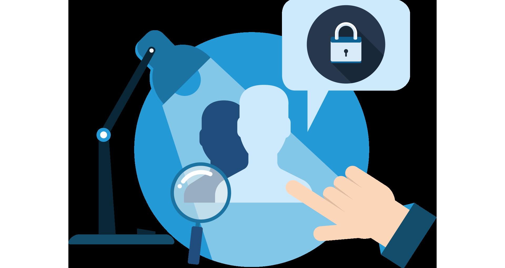 Optimiza La Protección De Datos En Tu Empresa Blog Ftp