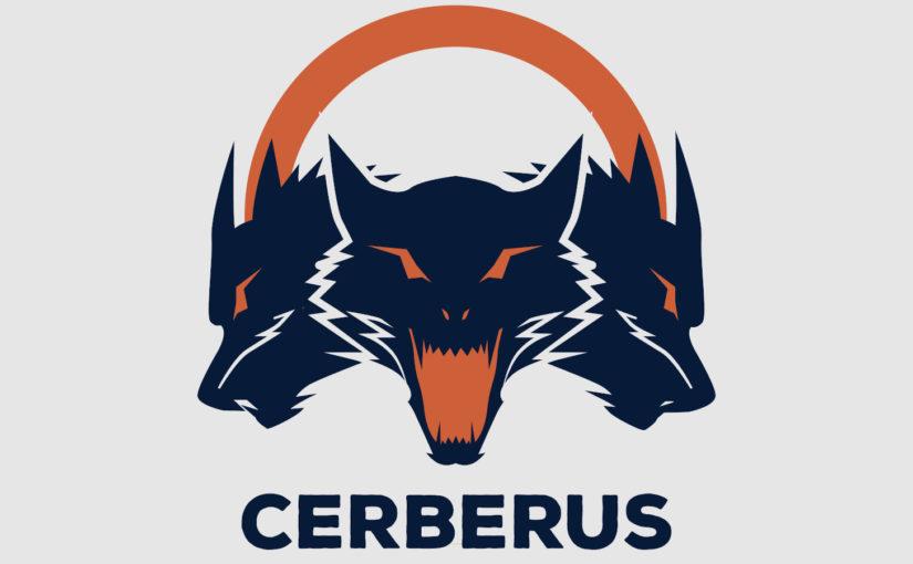 Cerberus: el troyano que burla la seguridad de Google Authenticator