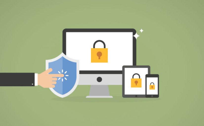 Acciones que haces a diario y ponen en riesgo la seguridad de tus datos personales