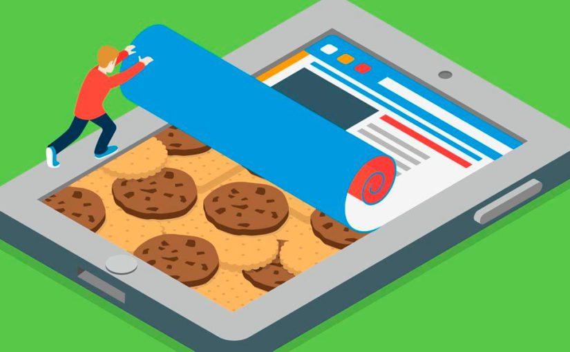 Privacy Sandbox: Los efectos de eliminar las Cookies de Terceros en Chrome