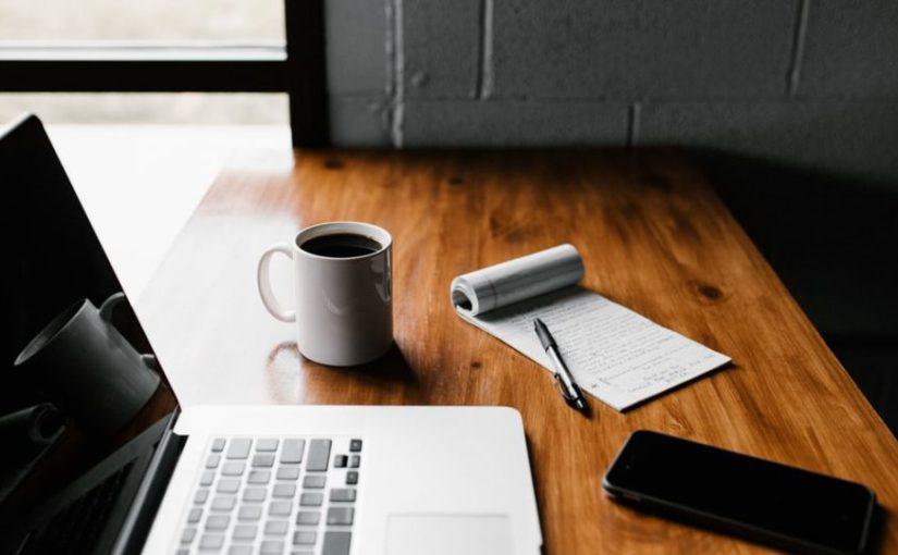 Teletrabajo y Coronavirus: herramientas digitales para trabajar desde casa